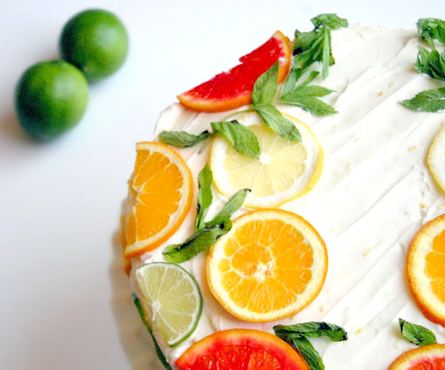 stella cake