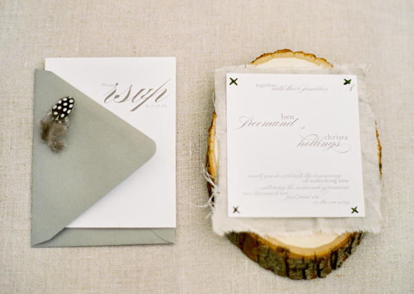 When Should Wedding Invitations Go Out with luxury invitations sample
