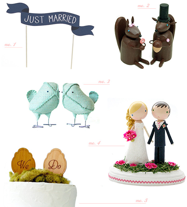 little-white-whale-wedding-toppers
