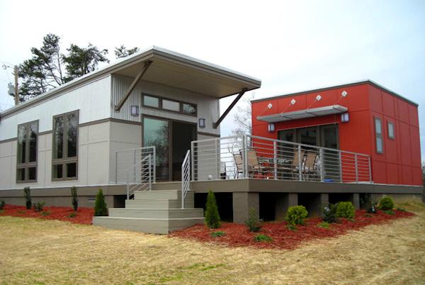 clayton i-house